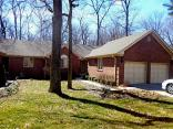 9312 West Point Pl, Indianapolis, IN 46268
