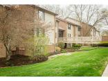 109 Knoll Ct, Noblesville, IN 46062