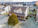 16689 Lakeville Crossing, Westfield, IN 46074