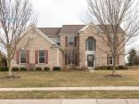 3697 Castle Rock Dr, Carmel, IN 46077