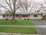 202 Pamela Pkwy, Brownsburg, IN 46112