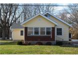 5530 Laurel St, Indianapolis, IN 46227