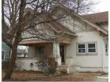 4159 Carrollton Ave, Indianapolis, IN 46205