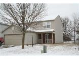3723 Whistlewood Ln, Indianapolis, IN 46239