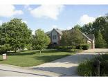 141 Applecross Dr, Brownsburg, IN 46112