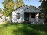 3393 N Denny St, Indianapolis, IN 46218