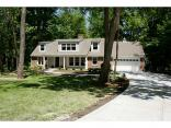 220 Williams Dr, Indianapolis, IN 46260