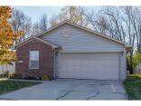 4515 Brookmeadow Dr, Indianapolis, IN 46254