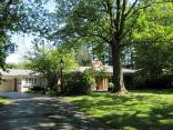 7973 N Pennsylvania St, Indianapolis, IN 46240