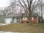 8662 Chessie Dr, Indianapolis, IN 46217