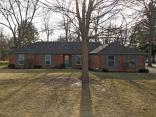 7735 Wawasee Dr, Indianapolis, IN 46250