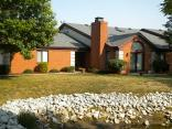 2055 Oak Run N Dr, Indianapolis, IN 46260