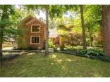7441 Shadow Wood Drive, Indianapolis, IN 46254
