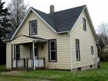 404 W Walnut St, Waldron, IN 46182