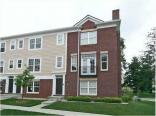49 Florence St, Carmel, IN 46032