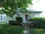 2046 N Linwood Ave, Indianapolis, IN 46218