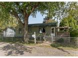 2757 S Berwick Ave, Indianapolis, IN 46241
