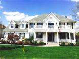 14514 Christie Ann Dr, Fishers, IN 46040