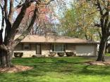 6886 Meadow View Dr, Lawrence, IN 46226
