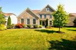14700 Woodstone Circle, Fishers, IN 46037