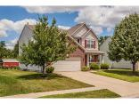 8840 Newchurch, INDIANAPOLIS, IN 46231