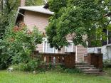 3534 Salem St, Indianapolis, IN 46208