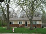 1045 Ross Ct, Franklin, IN 46131