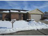 1784 Wellesley Ln, Indianapolis, IN 46219
