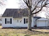 5327 W 11th St, Indianapolis, IN 46224