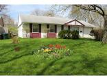 3920 N Mitthoefer Rd, Indianapolis, IN 46235