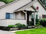 6143 Wildcat Dr, Indianapolis, IN 46203