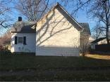 205 North Washington Street, Danville, IN 46122