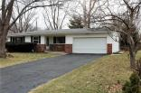 6815 North Oxford Street, Indianapolis, IN 46220