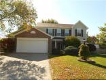 8441 Andorra Dr, Fishers, IN 46038