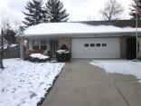 6729 S New Jersey St, Indianapolis, IN 46227