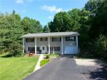 5052 Olive Branch Rd, Greenwood, IN 46143