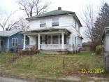 51 S Chester Ave, Indianapolis, IN 46201