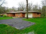 5857 Boy Scout Rd, Indianapolis, IN 46226