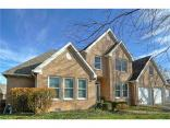 4690 Stonebridge Court, Columbus, IN 47201