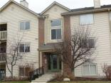 12515 Timber Creek Dr, Carmel, IN 46032