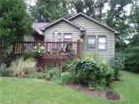 7695 Elk Dr, NINEVEH, IN 46164