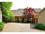 8549 Clew Ct, indianapolis, IN 46236