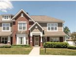 1322 Middlebury Dr, Westfield, IN 46074