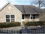 1616 W 30th St, Indianapolis, IN 46208