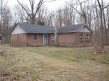6285 Berean Rd, Martinsville, IN 46151