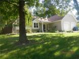 9131 Fireside Drive, Indianapolis, IN 46250