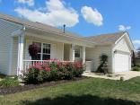 577 Lake Shore Rd, FRANKLIN, IN 46131