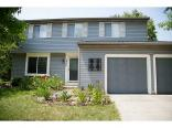 6456 Streamside Ct, INDIANAPOLIS, IN 46278