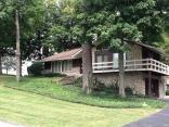 6230 Avalon Ln, Indianapolis, IN 46220