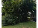 4434 Dunn St, Indianapolis, IN 46226